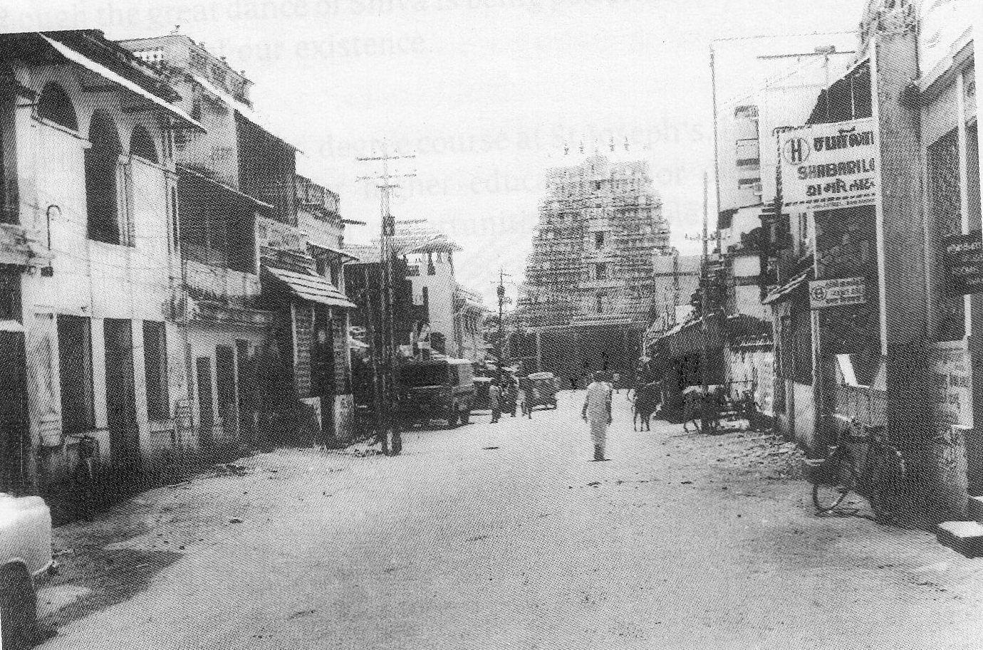 रामेश्वरम