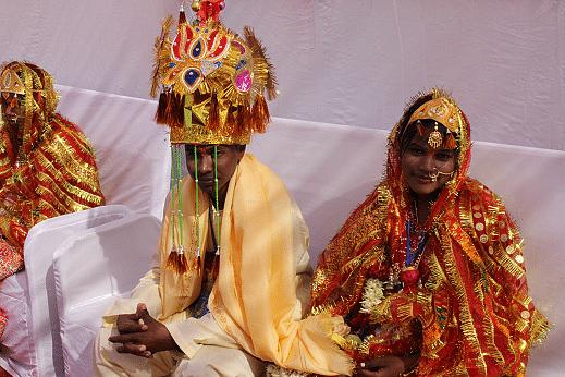 Amita with Husband (1)