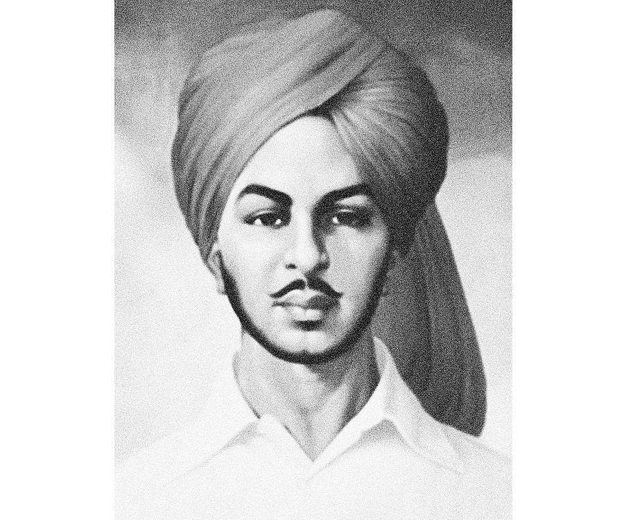 bhagat-singh-3