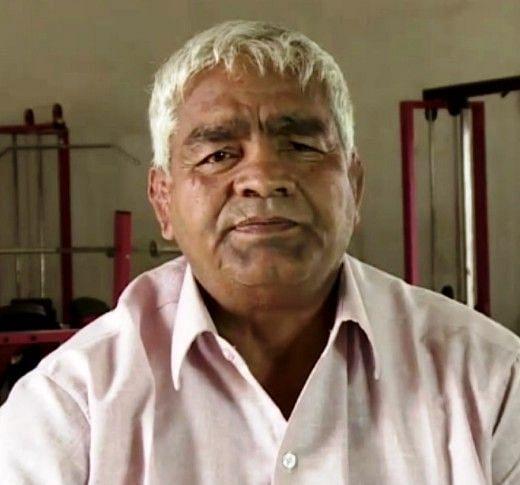 mahavir-singh-phogat